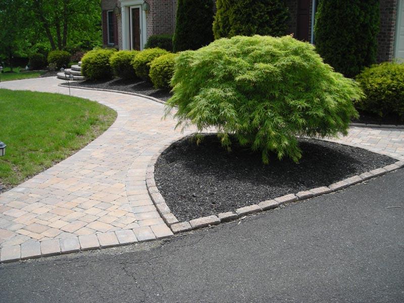 Paver-Stone-Walkway-Designs