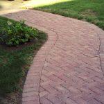 Paver-Walkway-Designs