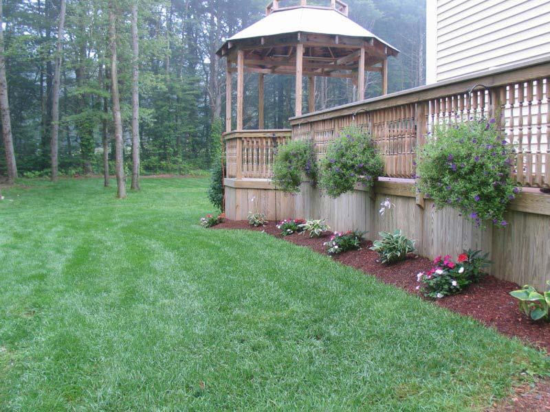 Side-Yard-Landscaping-Ideas