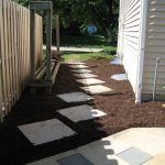 Side-Yard-Landscaping-Plans
