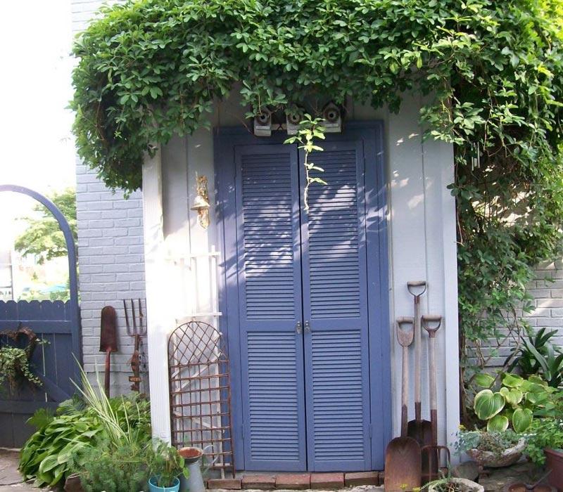 Side-Yard-Storage-Ideas