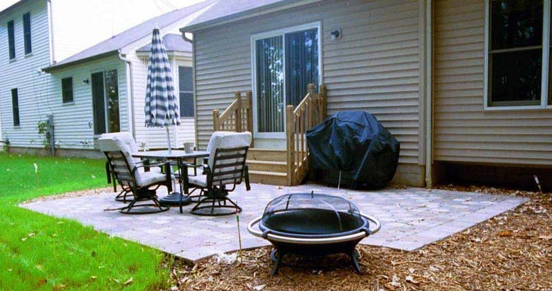 Small-Paver-Patio-Designs