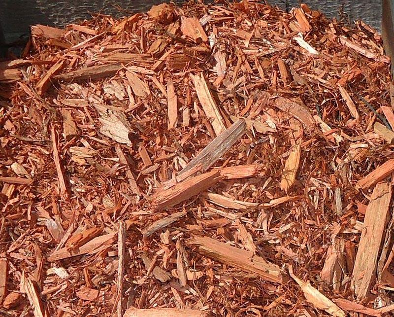 1-Cubic-Yard-Of-Mulch