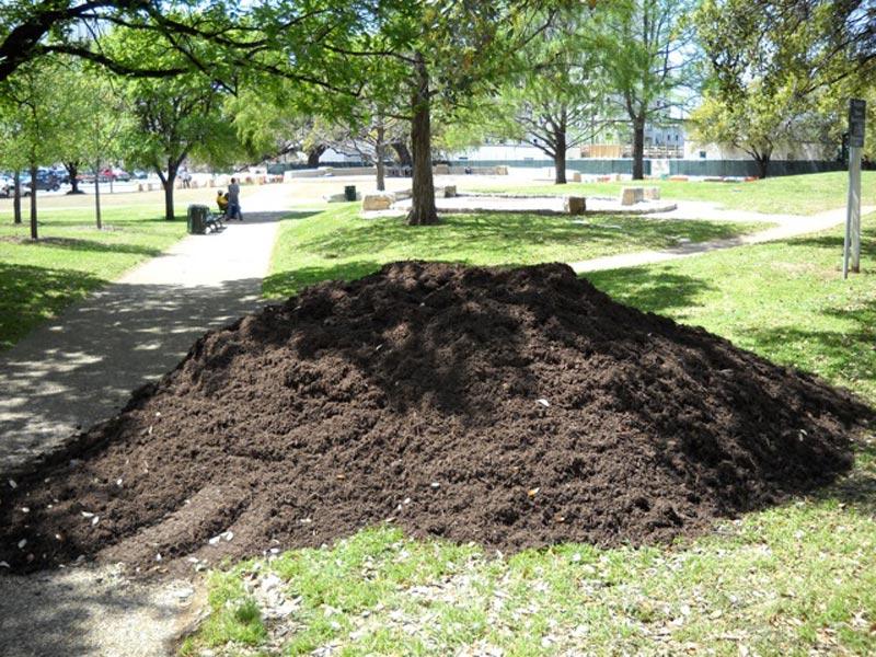 8-Yards-Of-Mulch