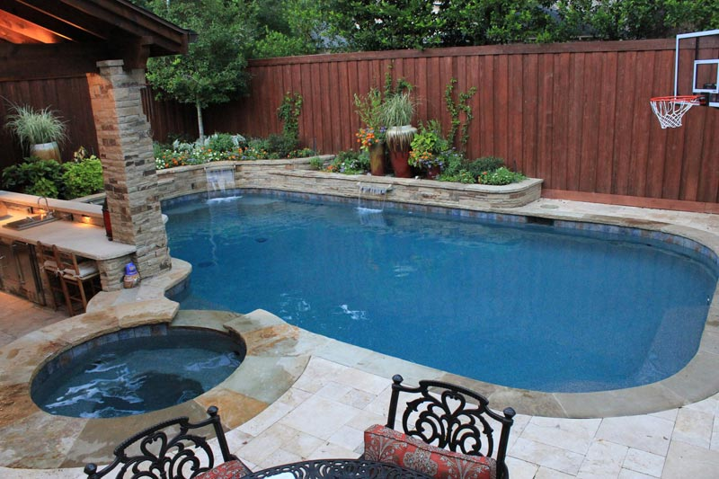 Backyard-Pool-Landscape-Design-Ideas