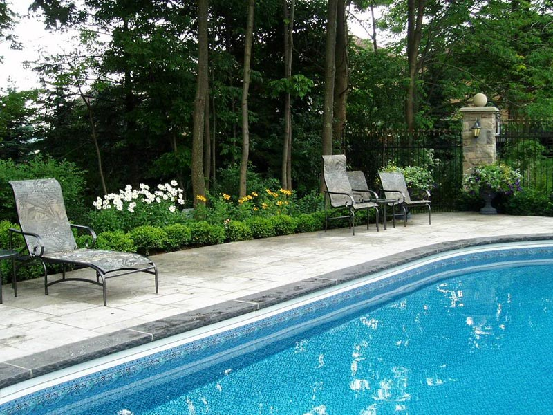 Backyard-Swimming-Pool-Landscaping