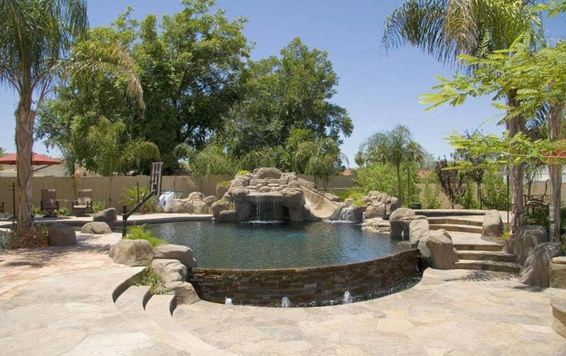 Desert-Landscape-Pool-Design-Ideas
