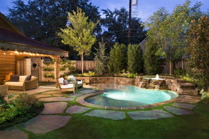 Houzz-Swimming-Pool-Landscaping