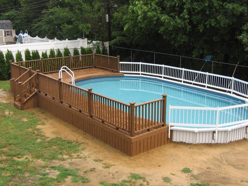 In-Ground-Pool-Landscape-Design