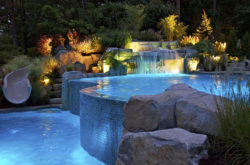 Inground-Swimming-Pool-Landscaping-Ideas