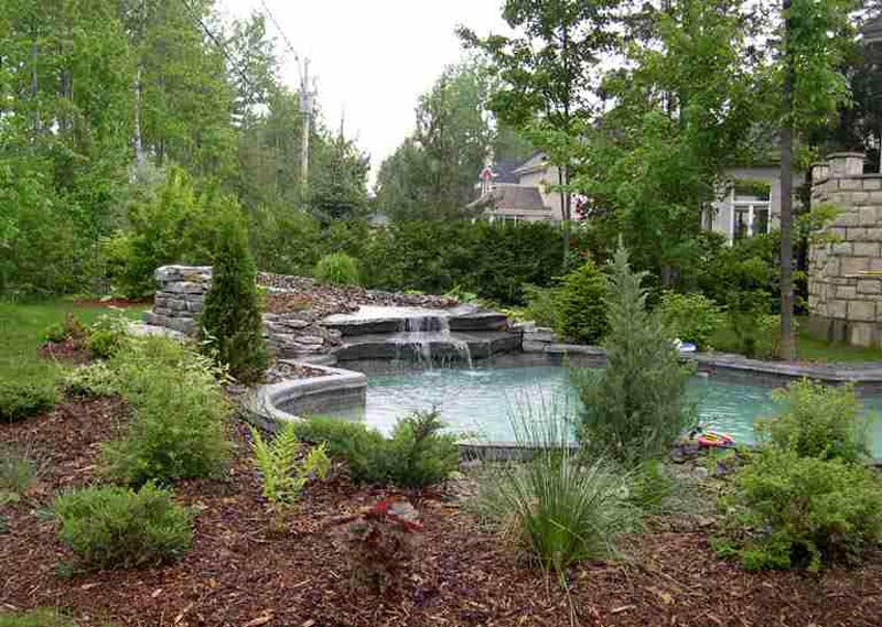 Landscape-Design-Pool-Areas