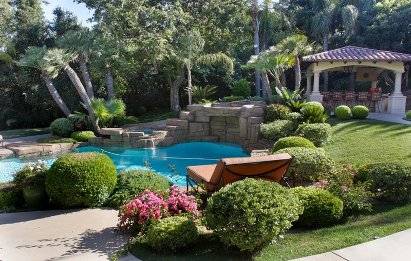 Landscape-Design-With-Pool-Ideas