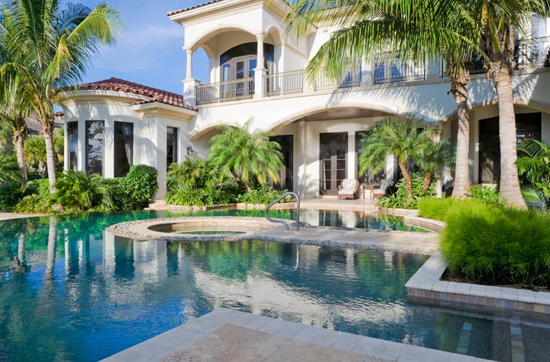 Landscape-Design-With-Swimming-Pool