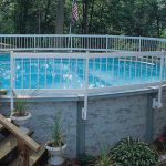 Landscaping-Ideas-For-Around-A-Above-Ground-Pool