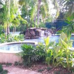 Landscaping-Pictures-For-Around-A-Pool