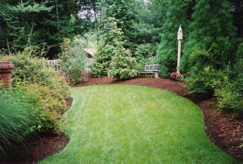 Mulch-Cost-Per-Yard