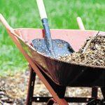 Mulch-Weight-Per-Cubic-Yard