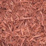 Mulch-Yardage-Calculator
