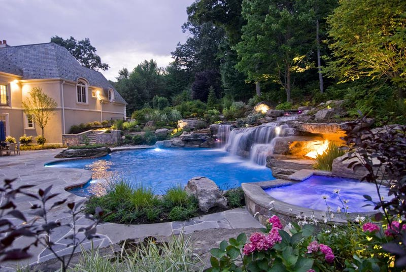 Natural-Pool-Landscape-Design