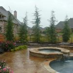 Pictures-Of-Landscaping-Around-A-Pool