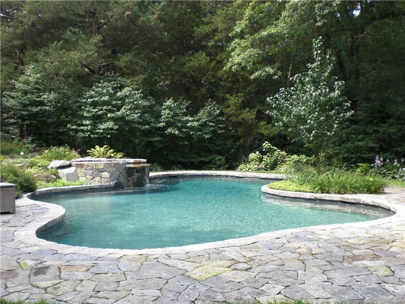 Pictures-Of-Swimming-Pool-Landscaping