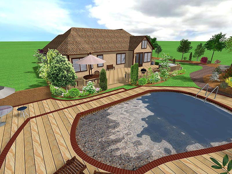 Pool-And-Landscape-Design-Software-Free