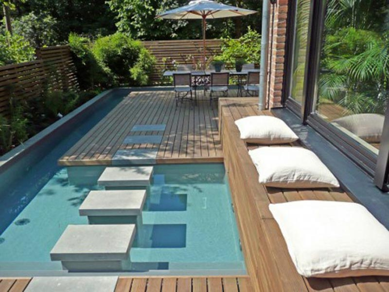 Pool-And-Spa-Landscape-Design