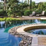 Pool-Landscape-Design