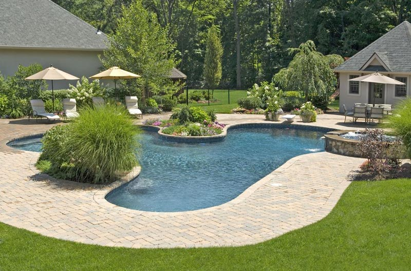 Pool-Landscape-Design-Ideas