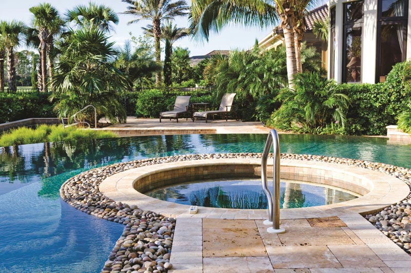 Pool-Landscape-Design-Photos