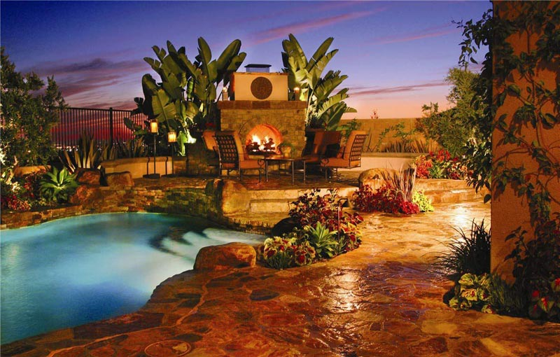 Pool-Landscape-Design-Pictures