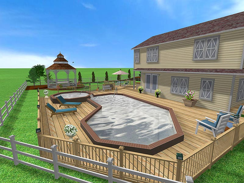 Pool-Landscape-Design-Software-Free