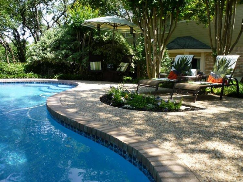 Swimming-Pool-Landscape-Design-Ideas