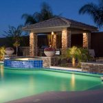 Swimming-Pool-Landscaping-Photo-Gallery