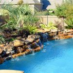 Swimming-Pool-Landscaping-Rocks