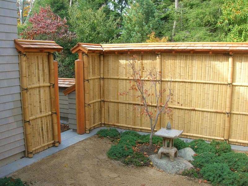 Bamboo-Garden-Fencing-Ideas