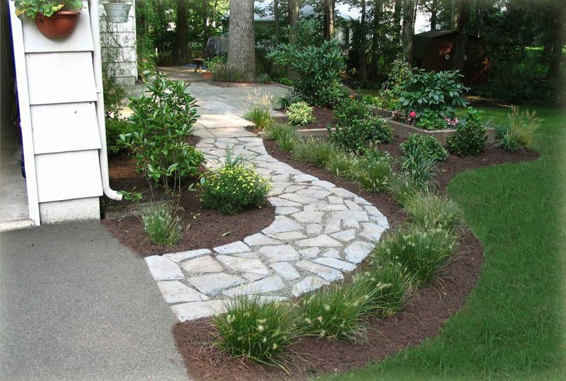 Easy-Walkway-Designs