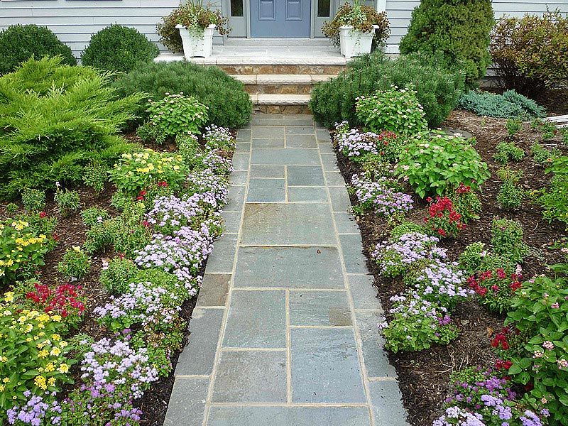 Walkway-Designs-For-Homes