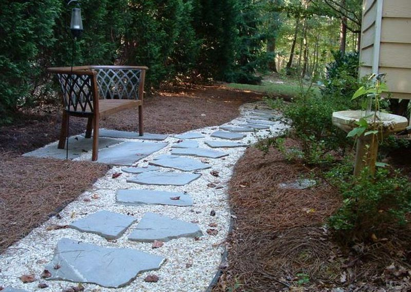 Walkway-Designs-With-Stones