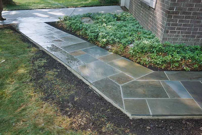 Walkway-Designs