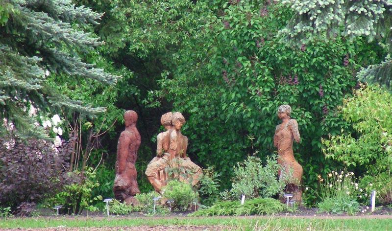 garden-statuary-edmonton