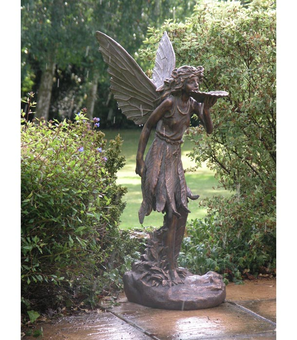 garden-statuary-eugene-or