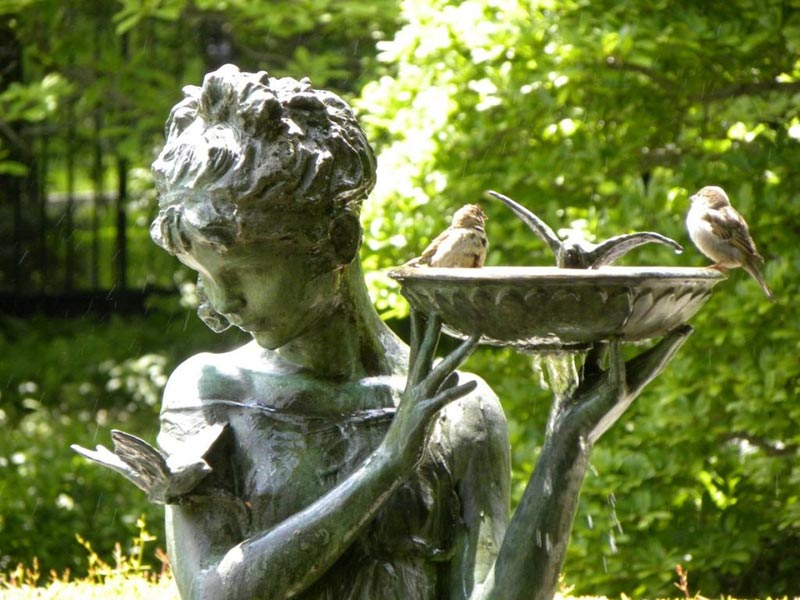 garden-statuary-for-sale