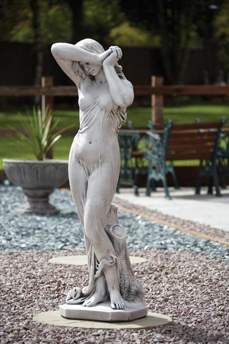 garden-statuary-near-me