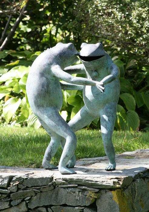 garden-statuary-ri
