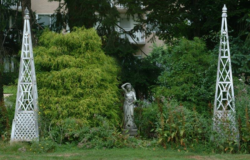 garden-statuary-rochester-ny