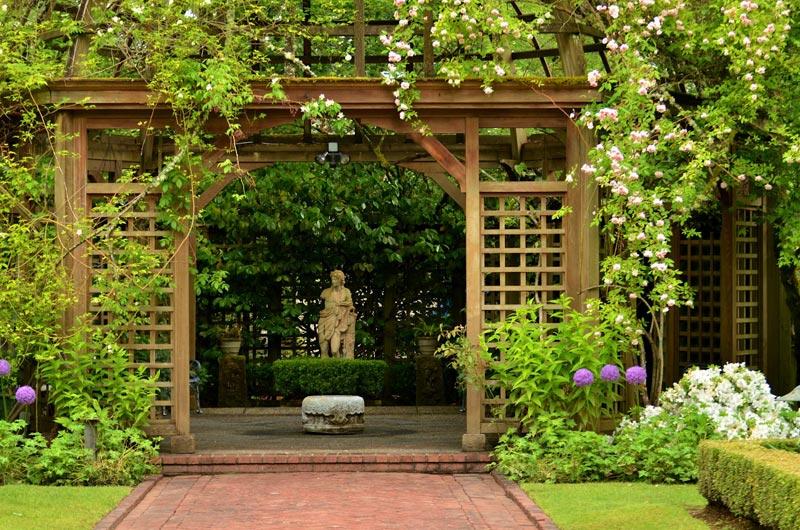 garden-statuary-tacoma-wa
