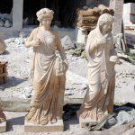 garden-statuary-wholesale