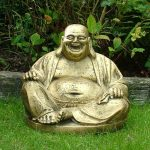 garden-statues-gold-coast