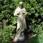 garden-statues-johannesburg